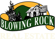 Blowing Rock Real Estate