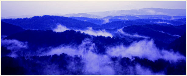 gallery/blue-mountains.jpg