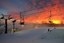 gallery/ski2.jpg